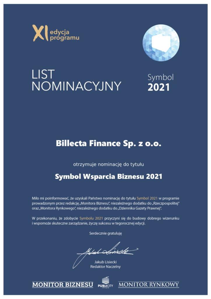 Symbol2021